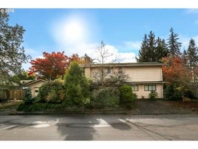 4419 Hyacinth St, Eugene, OR 97404 - MLS#: 18490268