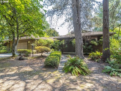 14880 SW 133RD Ave, Tigard, OR 97224 - MLS#: 18490344