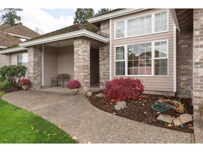 1857 NE 20 Th, Canby, OR 97013 - MLS#: 18490564