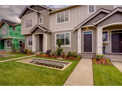 7303 NW 165th Ave, Portland, OR 97229 - MLS#: 18490723