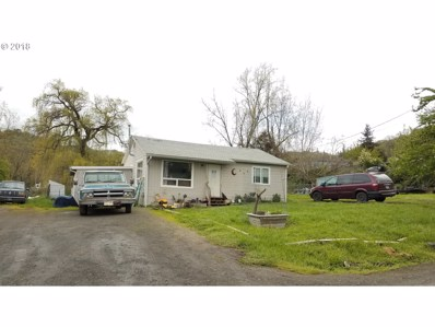 926 NE Rifle Range St, Roseburg, OR 97470 - MLS#: 18490785