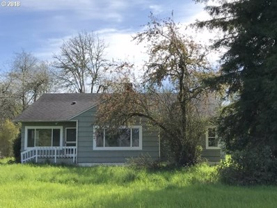 7425 Gold Creek Rd, Willamina, OR 97396 - MLS#: 18490796