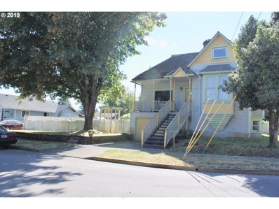 509 N Grant St, Newberg, OR 97132 - MLS#: 18490871