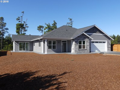 88084 Lake Point Dr, Florence, OR 97439 - MLS#: 18491019