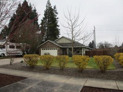 336 Ruby Ave, Eugene, OR 97404 - MLS#: 18491063