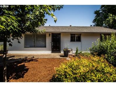 11970 SW 9TH St, Beaverton, OR 97005 - MLS#: 18491181