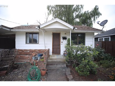559 Maple St, Junction City, OR 97448 - MLS#: 18491261