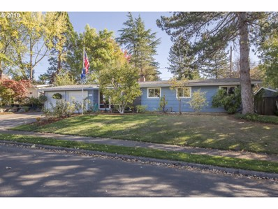 12976 SW 64TH Ave, Portland, OR 97219 - MLS#: 18491393