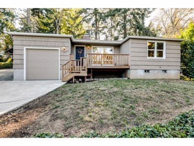 2990 W 18TH Ave, Eugene, OR 97402 - MLS#: 18491463