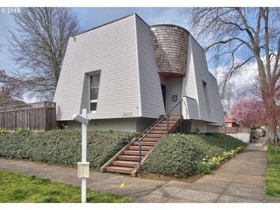2203 N Emerson St, Portland, OR 97217 - MLS#: 18491576