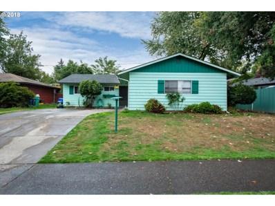8827 N Seward Ave, Portland, OR 97217 - MLS#: 18491583