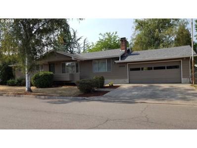 1336 NW Jefferson St, Roseburg, OR 97471 - MLS#: 18491635