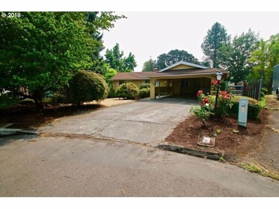11250 SW Fairhaven Ct, Tigard, OR 97223 - MLS#: 18491641