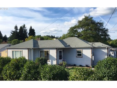 115 W 2ND St, Lowell, OR 97452 - MLS#: 18491649