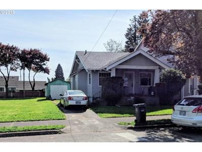7122 N Omaha Ave, Portland, OR 97217 - MLS#: 18491672