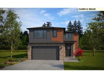 2905 NE 169th Ct, Vancouver, WA 98682 - MLS#: 18491744