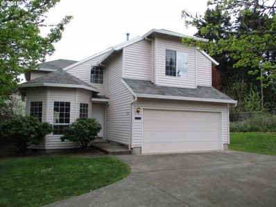 17745 SW Cody Ln, Beaverton, OR 97007 - MLS#: 18491951