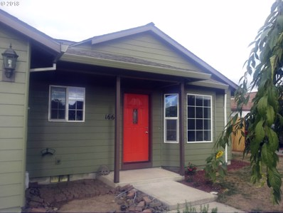 1667 SW Emily Dr, McMinnville, OR 97128 - MLS#: 18492228