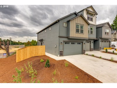 3838 SE 165th Ct, Vancouver, WA 98683 - MLS#: 18492360