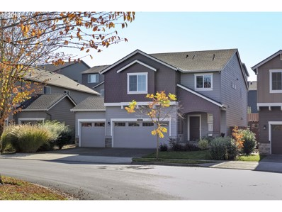 1044 Lilac St, Forest Grove, OR 97116 - MLS#: 18492711