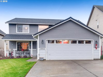 13904 NW 23RD Ave, Vancouver, WA 98685 - MLS#: 18492890