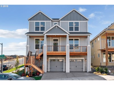 16720 NW Crossvine St, Portland, OR 97229 - MLS#: 18493033