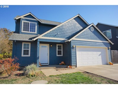 20820 Ruth St NE, Donald, OR 97020 - MLS#: 18493034