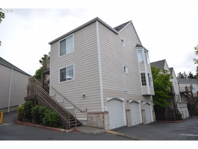 17548 NW Springville Rd UNIT 1, Portland, OR 97229 - MLS#: 18493157