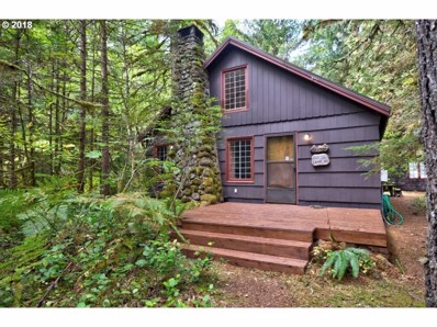 27803 E Road 20, Rhododendron, OR 97049 - MLS#: 18493167