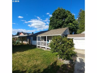 375 S 51ST Pl, Springfield, OR 97478 - MLS#: 18493214