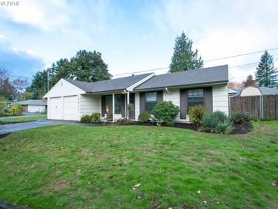 18511 NE Everett St, Portland, OR 97230 - MLS#: 18493467