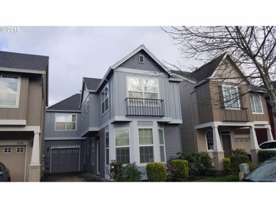 6262 SW 205TH Ave, Beaverton, OR 97078 - MLS#: 18493537