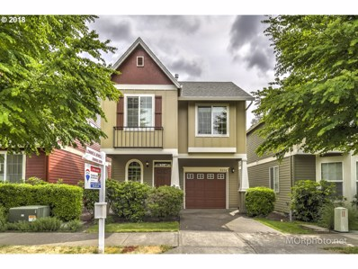6230 SW Zabaco Ter, Beaverton, OR 97078 - MLS#: 18493572