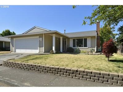 2133 NE 150TH Ave, Portland, OR 97230 - MLS#: 18493879