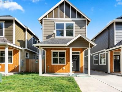 6275 SE Cooper St, Portland, OR 97206 - MLS#: 18494141