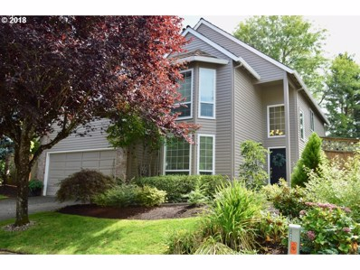 5156 Greensborough Ct, Lake Oswego, OR 97035 - MLS#: 18494152