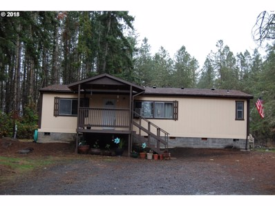 32855 Florence Ave, Creswell, OR 97426 - MLS#: 18494290