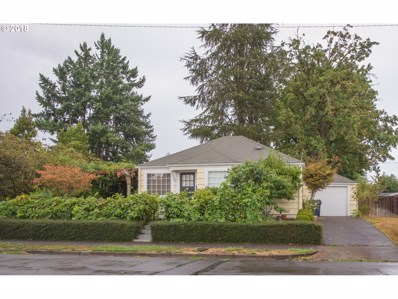 551 6TH St, Springfield, OR 97477 - MLS#: 18494324