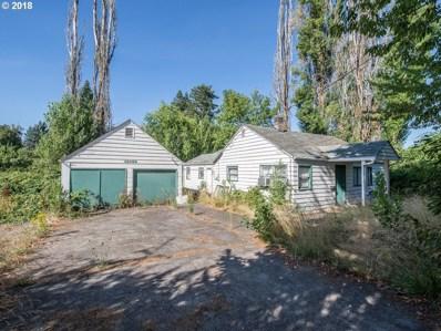 13450 SW 2ND St, Beaverton, OR 97005 - MLS#: 18494654