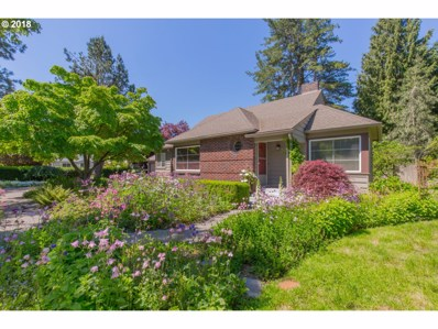4600 NW Washington St, Vancouver, WA 98663 - MLS#: 18494710