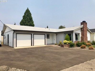 1794 NW Calkins Ave, Roseburg, OR 97471 - MLS#: 18494712