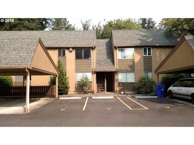 16849 SE Powell Blvd, Portland, OR 97236 - MLS#: 18494737