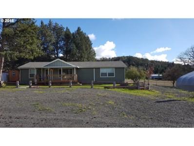 2913 Roberts Creek Rd, Roseburg, OR 97470 - MLS#: 18495088