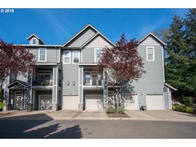 2660 Snowberry Ridge Ct, West Linn, OR 97068 - MLS#: 18495263