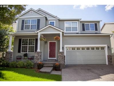 3517 SW Wonderview Ave, Gresham, OR 97080 - MLS#: 18495278