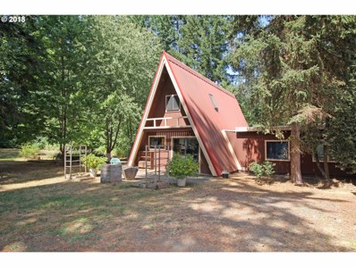26039 Marina Rd, Veneta, OR 97487 - MLS#: 18495280