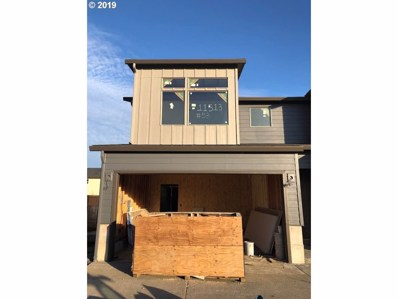 11513 NE 124TH Pl, Vancouver, WA 98682 - MLS#: 18495308