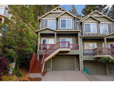 14718 SW Catalina Dr, Tigard, OR 97223 - MLS#: 18495642