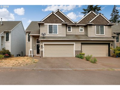 17843 SW Arbela Ct, Beaverton, OR 97003 - MLS#: 18495803