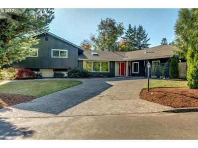 9450 SW Pilips Ln, Portland, OR 97223 - MLS#: 18495804